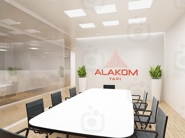 Alakom yap