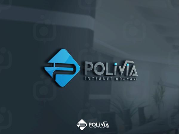 Polivia b