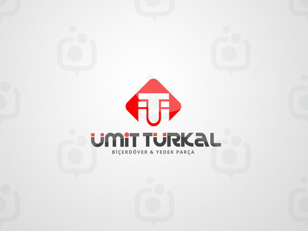 Umit turkal2