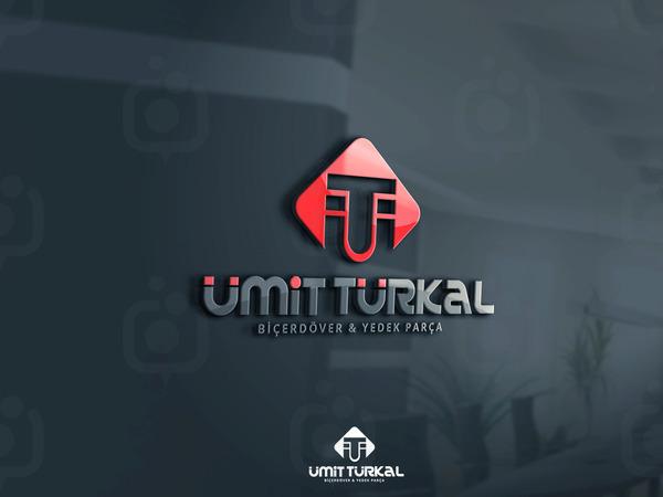 Umit turkal2 b