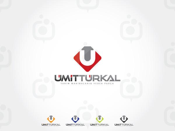 Umitturkal3