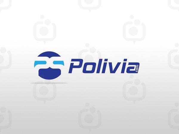 Polivia