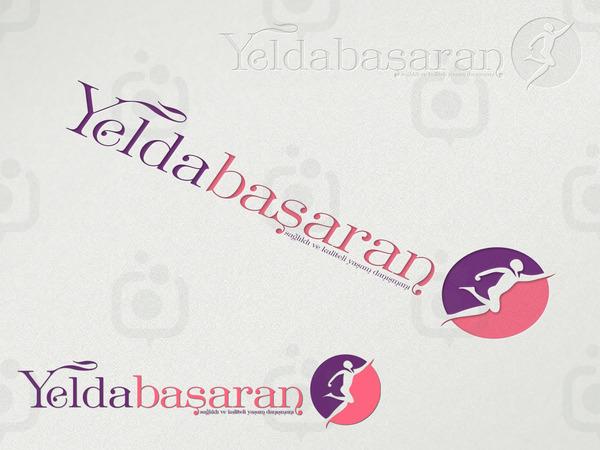 Yeldaba aran logo1