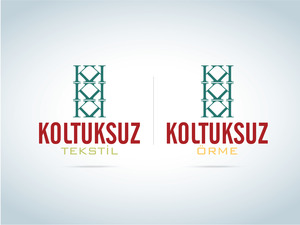Koltuksuz1