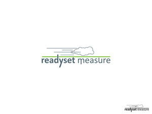 Readyset measure