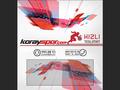 Proje#24587 - e-ticaret / Dijital Platform / Blog Ekspres Ambalaj Üzeri Etiket Tasarımı  -thumbnail #36
