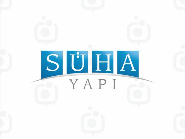 Suha1