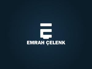 Emrah  elenk