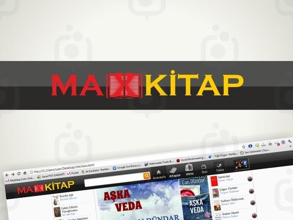Maxkİtap02