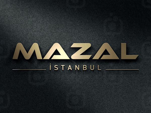 Mazal1