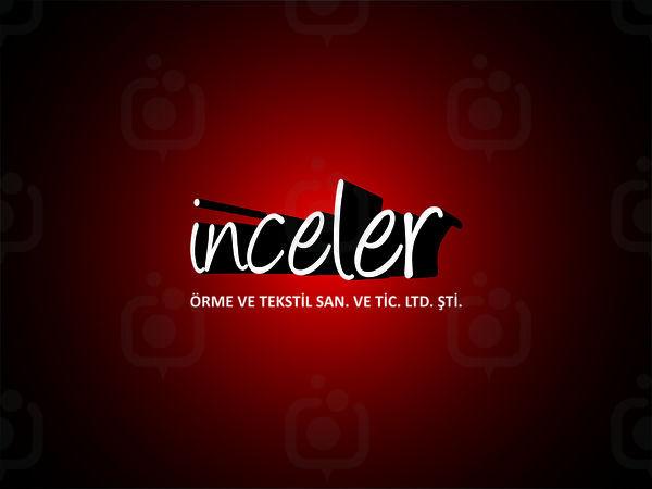 Inceler