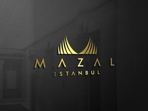 MAZAL İSTANBUL - Kuyumculuk / Mücevherat / Takı Ekspres logo  #11