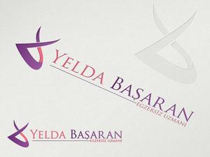 Yeldaba aran logo2