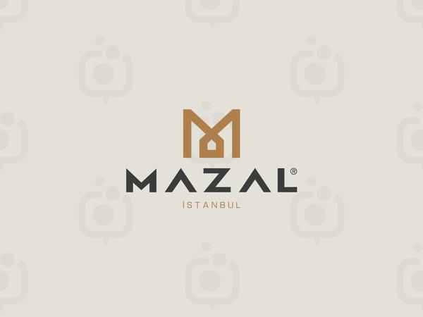 Mazal3