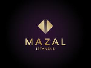 Mazal2
