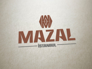 Mazal 1