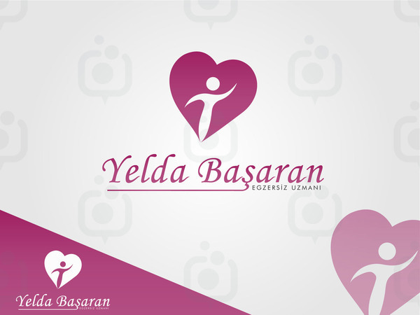 Yeldabasaran