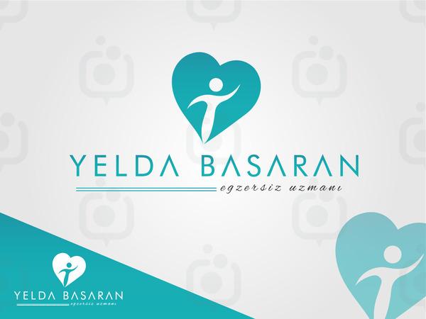 Yeldabasaran2
