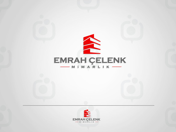 Emrah2