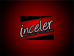 Inceler2