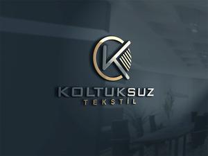 Koltuksuz logo