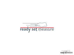 Readyset measure 2
