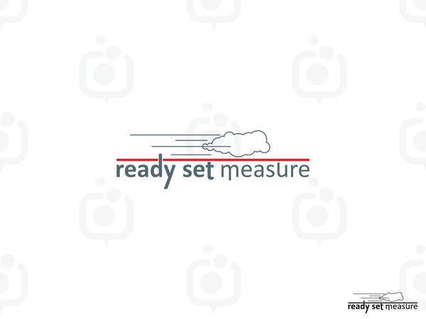 Readyset measure 2