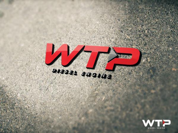 Wtp snm3