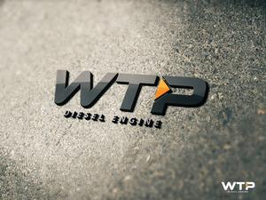 Wtp snm5
