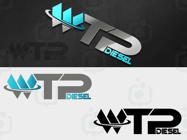 Wtp d esel logo1