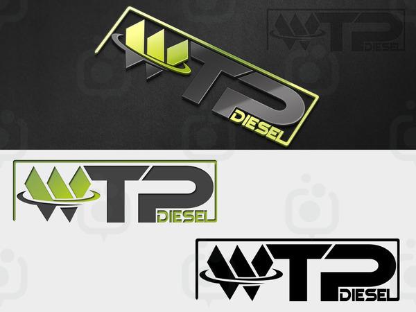 Wtp d esel logo2