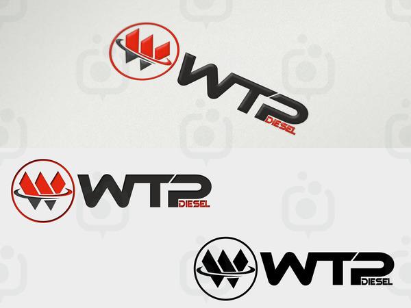 Wtp d esel logo3