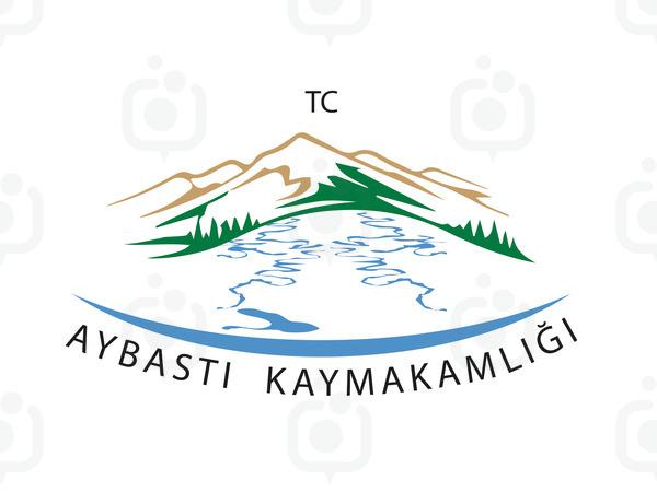 Aybasti