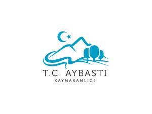 Aybasti2