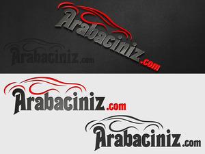 Arabaci.comlogo2