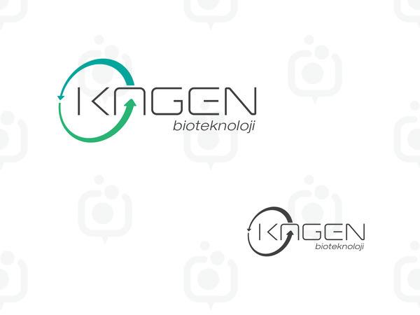 Kagen2