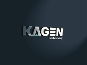 Kagen1