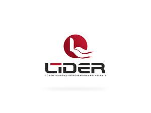 Lider logo1