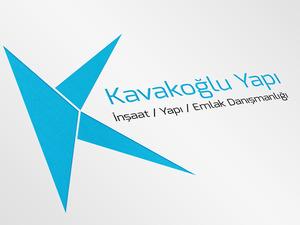 Kavaklogo2