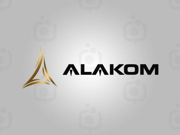 Alakom2 d z