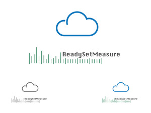 Readysetmeasure logo 01