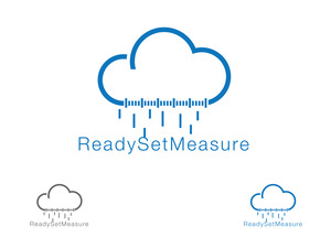 Readysetmeasure logo 02