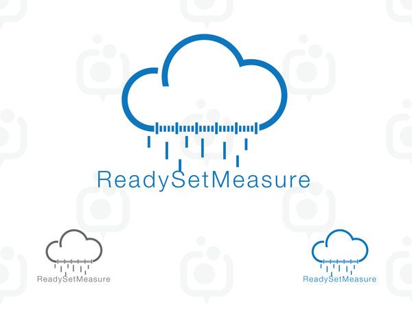 Readysetmeasure logo 02