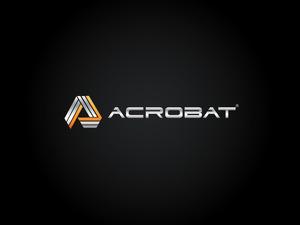 Acrobat dodger