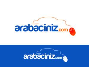 Arabaci3