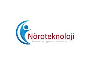 N ro logo1