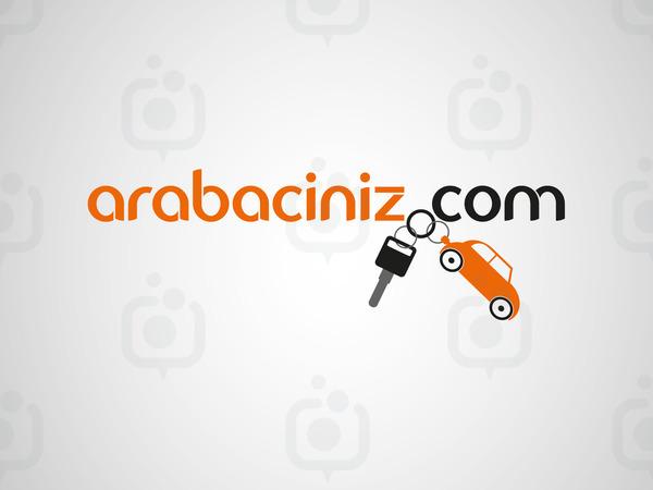 Arabaciniz 3