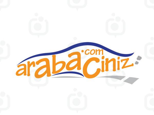 Araba4