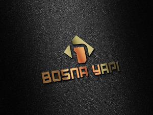 Bosna yapi