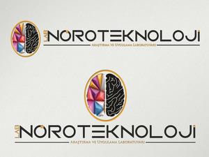 N roteknoloj  logo1
